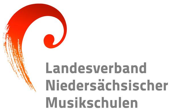 Logo-Landesverband-Musikschulen