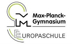 Logo-Maxe