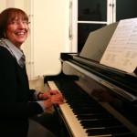 MSD-Erwachsene-Klavier