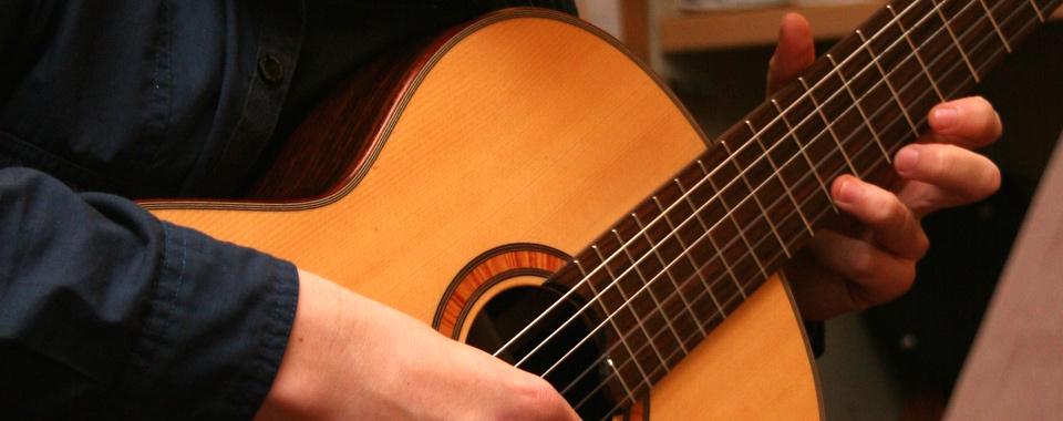Gitarre-01