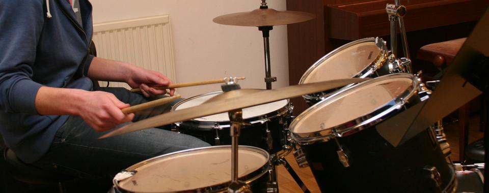 Schlagzeug-02
