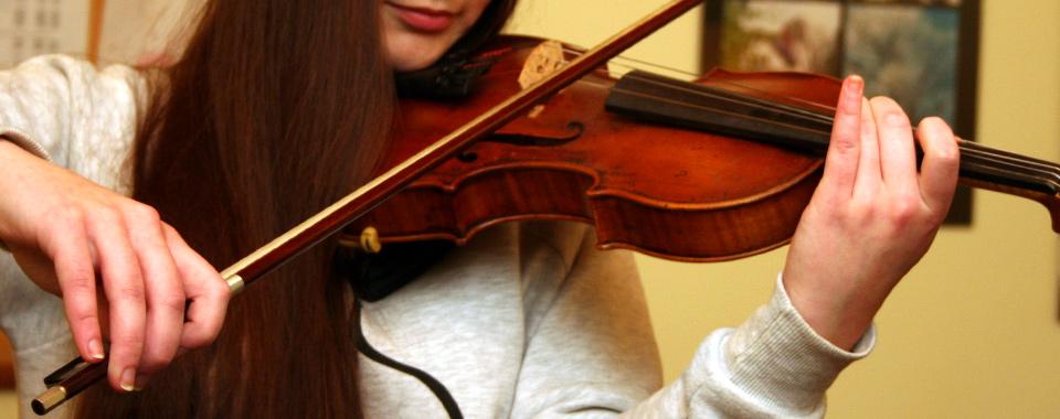 Streichinstrumente-02