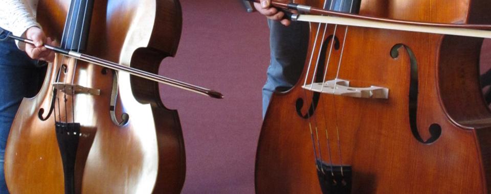 Streichinstrumente-03