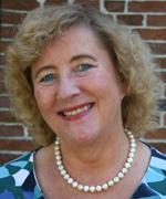 Elisabeth-Lewin