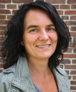 Annett-Becker-Edert