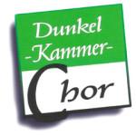 DKC-Logo
